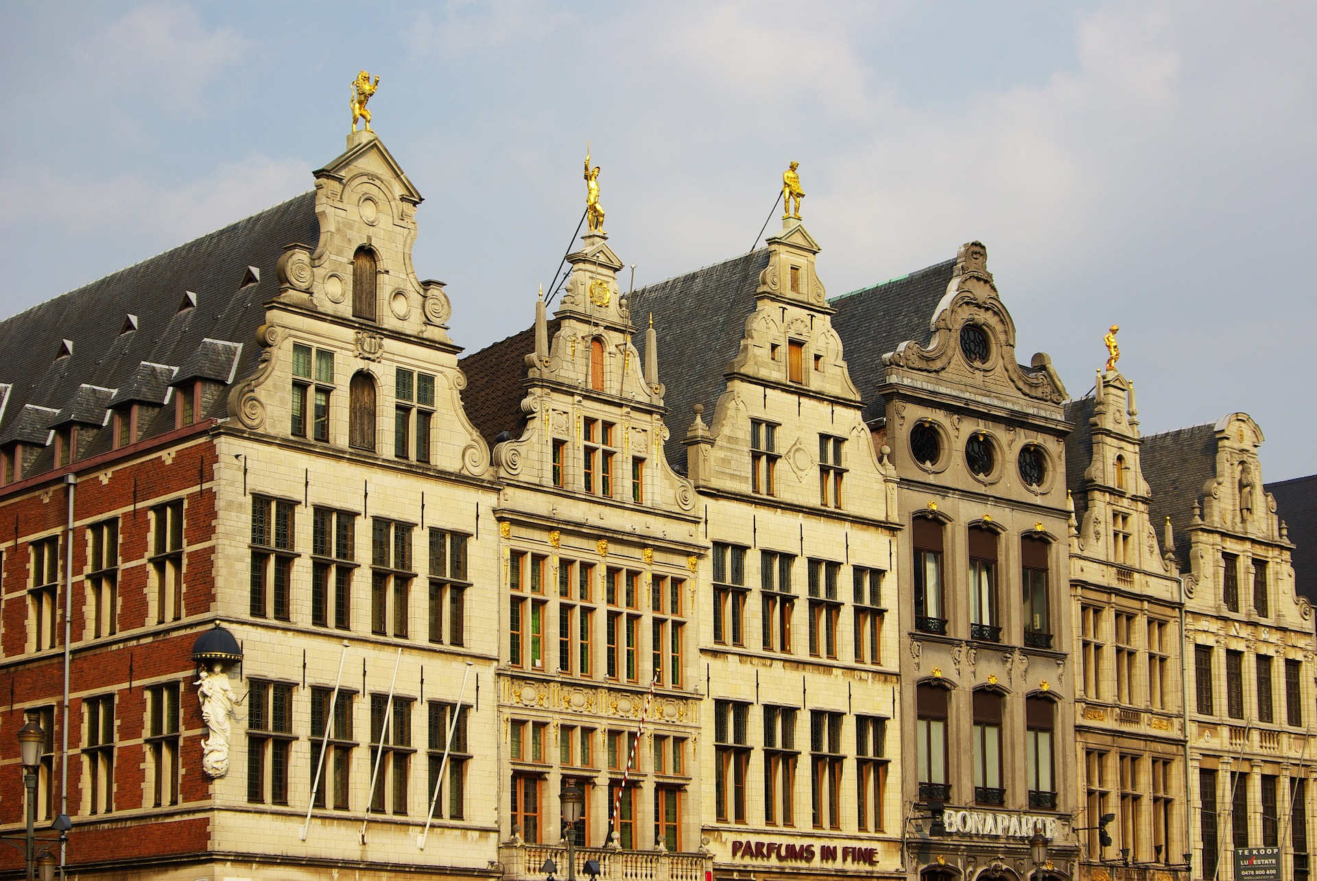 Arminius Instituut